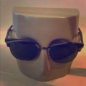 Men's New Mont Blanc Sunglasses
